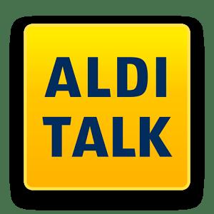 Download ALDI TALK Android App for PC/ALDI TALK on PC