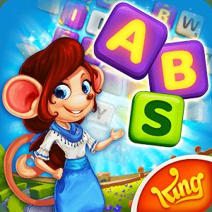 Download AlphaBetty Saga Android App for PC / AlphaBetty Saga on PC