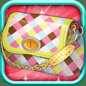 Download Bag Maker android app for PC/ Bag Maker on PC