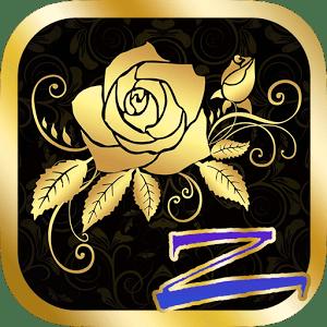Download Dear Rose Theme Zero Launcher for PC/Dear Rose Theme Zero Launcher on PC