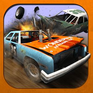 Download Demolition Derby Crash Racing Android App for PC/Demolition Derby Crash Racing on PC