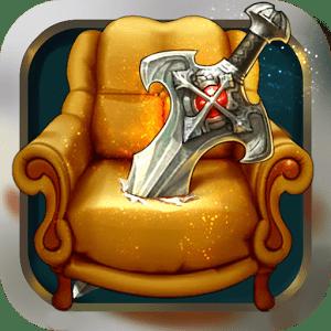 Download EZ PZ RPG Android App for PC/EZ PZ RPG on PC