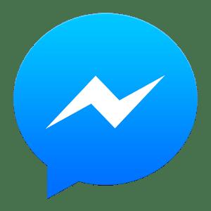 App download messenger Signal >>
