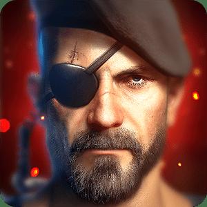 Download Invasion Online War Game ANDROID APP for PC/ Invasion Online War Game on PC