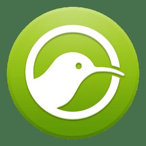Download Kiwi Android App for PC/ Kiwi on PC