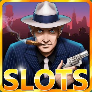 Download Mafia Slots Android App for PC/ Mafia Slots on PC