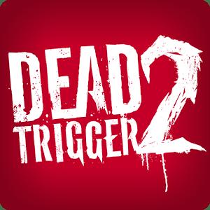 Download Dead Trigger 2 APK Android