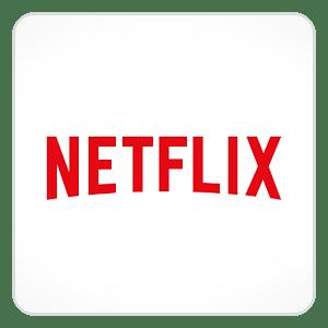 Download Netflix APK Android
