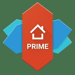 Download Nova Launcher Prime Android APK