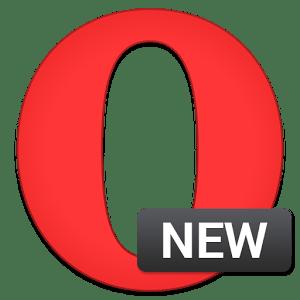 Download Opera Mini APK Android