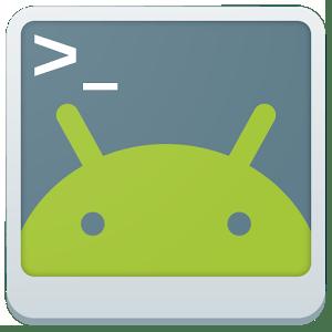 Download Terminal Emulator APK Android