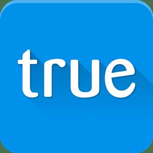 Download Truecaller Android APK