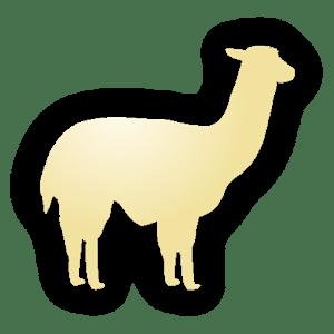 Download Llama APK Android