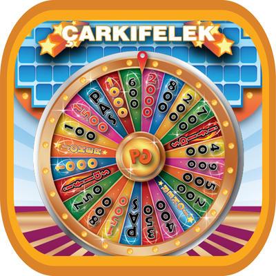 Carkifelek Android App for PC/Carkifelek on PC