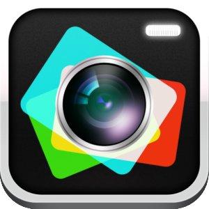 FotoRus Android App For PC/ FotoRus On Pc