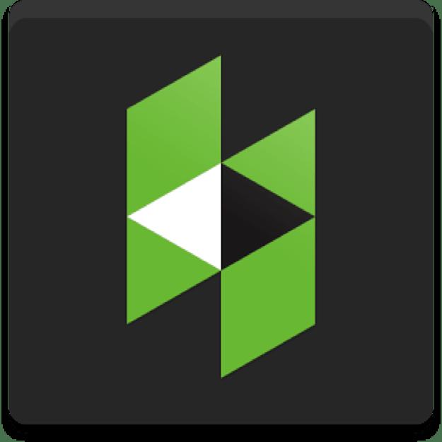 Houzz Interior Design Ideas Android App For PC / Houzz Interior Design Ideas On PC