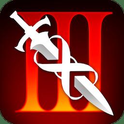 Infinity Blade III Free For PC / Infinity Blade III Free On PC