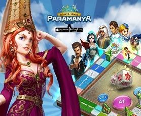 Paramanya Android App for PC/Paramanya on PC