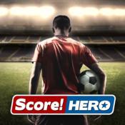 Score Hero Android App for PC/Score Hero on PC