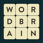 WordBrain Android App for PC/WordBrain on PC