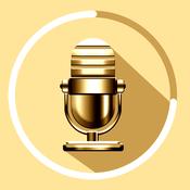 Download Cambiamento di voce divertente for PC/ Cambiamento di voce divertente On PC