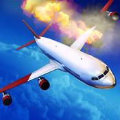 Download Flight Alert Impossible Landing for PC/ Flight Alert Impossible Landing on PC