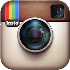 Telecharger Instagram pour PC/Instagram sur PC