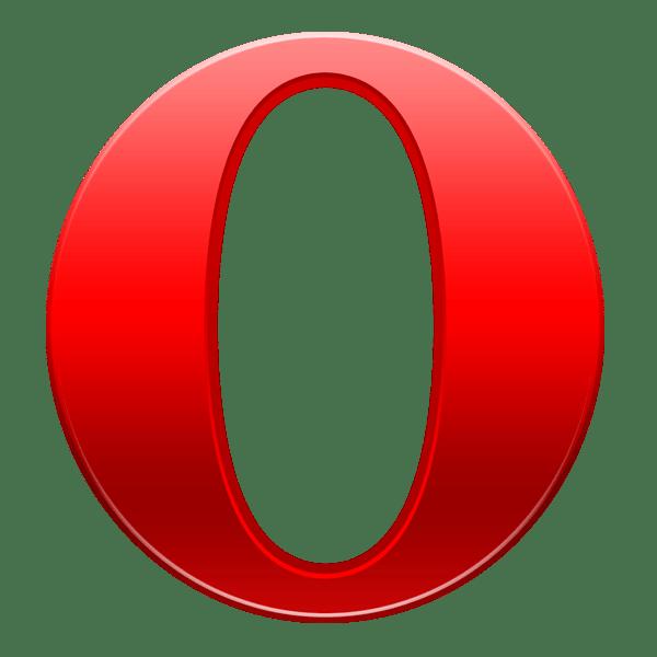 Telecharger Opera Mini pour PC/Opera Mini sur PC