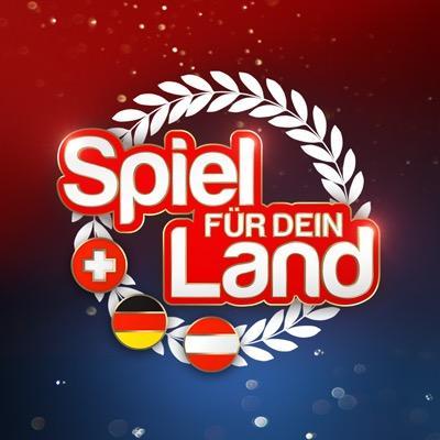 Download Spiel Für Dein Land (DE) for PC/Spiel Für Dein Land (DE) on PC