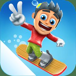 Download Ski Safari 2 for PC/Ski Safari 2 on PC