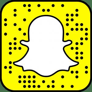 Telecharger Snapchat pour PC/Snapchat sur PC