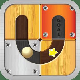 Download UnlockMe for PC/ UnlockMe on PC