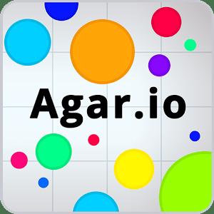 Download Agar.io for PC/ Agar.io on PC