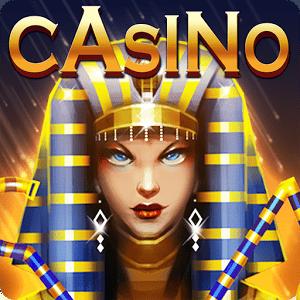 Download Casino Saga Vegas Slots Poker for PC/ Casino Saga Vegas Slots Poker on PC
