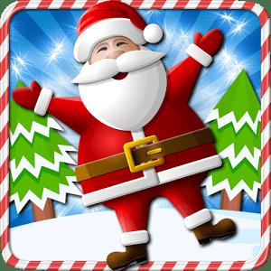 Download Christmas Crash for PC / Christmas Crash on PC