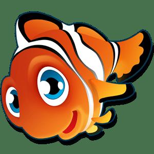 Download Fishdom Deep Dive for PC/ Fishdom Deep Dive on PC
