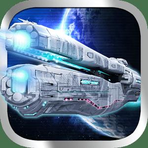 Download Galaxy Empire for PC/ Galaxy Empire on PC