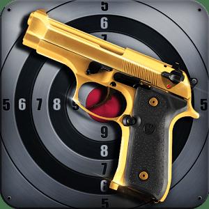 Download Gun Simulator for PC/Gun Simulator on PC