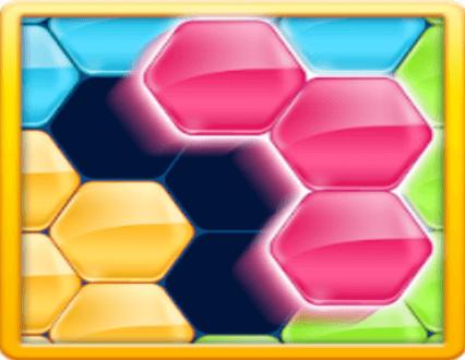 Block! Hexa Puzzle For PC
